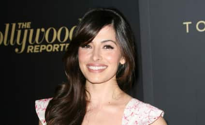 Sarah Shahi to Paris Hilton: You Dumb B*tch!