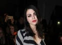 Frances Bean Cobain Accused of Extreme Hoarding Habits