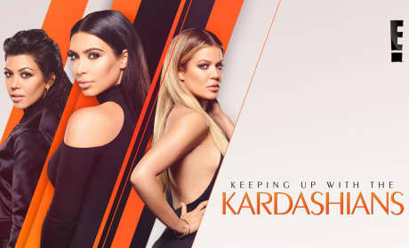 Keepin' Up with the Kardashians