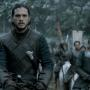 Game of Thrones Season 7: ENTIRE PLOT Leaks Online!