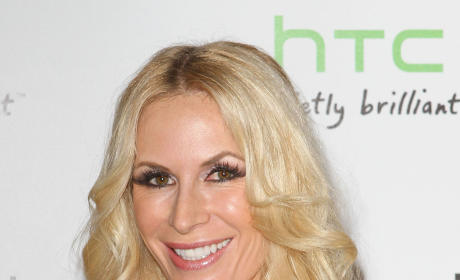Will you miss Peggy Tanous on The Real Housewives of Orange County?