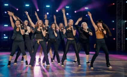 Pitch Perfect 2: Release Date Set!