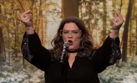 Melissa McCarthy Wins Lip Sync Battle Forever and Ever