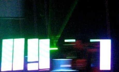 DJ AM Speaks!