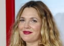 Drew Barrymore: Headed to Rehab For Alcoholism?!