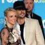 13 Shortest Celebrity Marriages: 'Til Death Do Us Part ... at Least For 72 Days