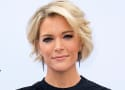 Megyn Kelly: Is She Coming for Savannah Guthrie's Job?