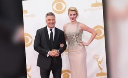 Ireland Baldwin Defends Dad: Not Homophobic or Racist!
