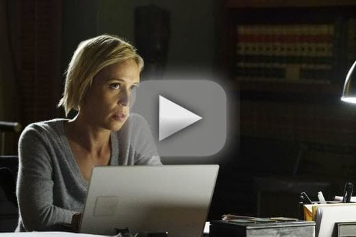 Watch Murder By the Book Online - Full Episodes of Season ...