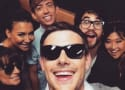 Glee Stars Pay Tribute to Cory Monteith: 3 Years Later...