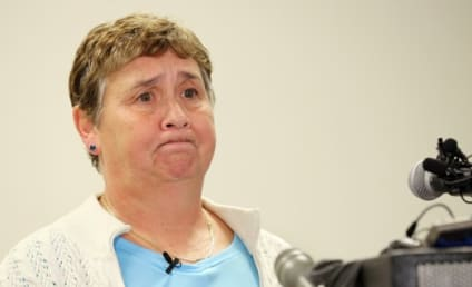Gay Teacher Firing in Ohio Prompts Outrage, Legal Action