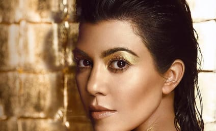 Kourtney Kardashian Birthday Tribute: Hot Pics, Life Lessons and More!