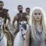 Game of Thrones Hottie