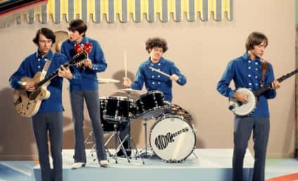 The Monkees Tour Announced; Group to Reunite This Fall