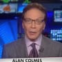 Alan Colmes Dies; Fox News Host Was 66