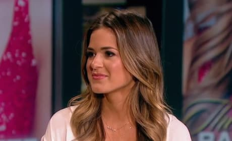 JoJo Fletcher and Jordan Rodgers: Did They Know Each Other Before The Bachelorette?