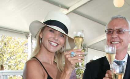 What Christie Brinkley's Plight Means For the Rest of Us