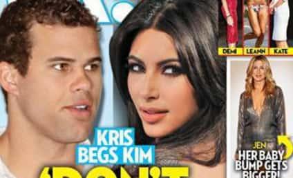 THG Week in Review: October 22-28, 2011