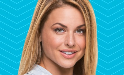 Big Brother Recap: Who Did Christmas Abbott Evict?