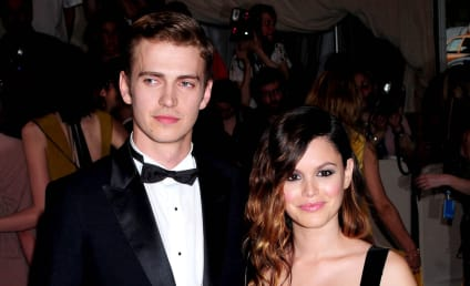 It's Official: We Love Rachel Bilson!