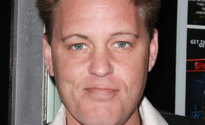 Corey Haim: New Clues About Rapist's Identity Revealed