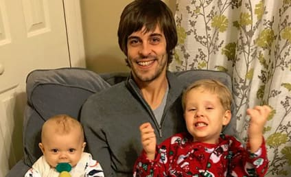 Derick Dillard Under Fire For Atheist Sympathies: Has He Abandoned His Beliefs?