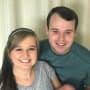 Joseph Duggar and Kendra Duggar Baby