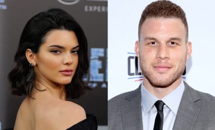 Kendall Jenner: Pregnant with Blake Griffin's Baby?
