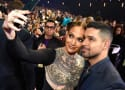 People's Choice Awards: Best, Worst & Most Random Moments