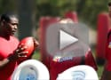 The Biggest Loser Season 16 Episode 9 Recap: With a Little Help From My NFL Friends