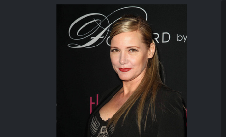 George Clooney's Ex-Girlfriends: Who Let Him Get Away?