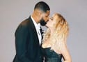 Khloe Kardashian: Engaged to Tristan Thompson and Flaunting Her Ring?!