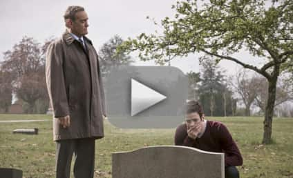 Watch The Flash Online: Season 2 Episode 21! Now!