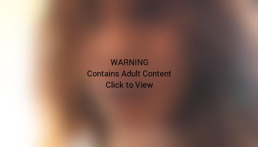 Farrah Sex Tape 2 Still