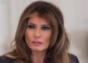 Melania Trump: Is She Preparing to Divorce Donald Trump?