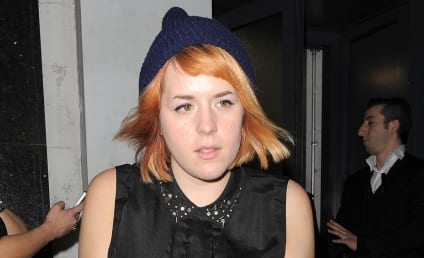 Isabella Cruise: Married to Max Parker in Shock Wedding!