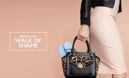 Nine West Ads Depict Women on Walk of Shame, Hunting for Husbands: Offensive or Creative?