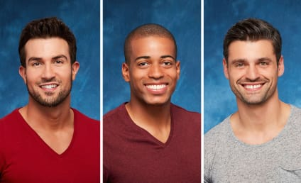bachelorette spoilers - photo #33
