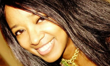 Stephanie Adams: Former Playmate and Young Son Plunge to Their Deaths
