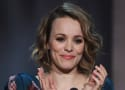 Rachel McAdams: Pregnant with Someone's Baby!