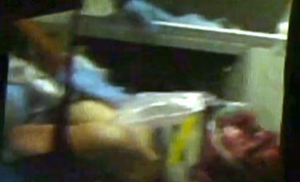 Dzhokhar Tsarnaev: Still in Serious Condition, Not Mirandized