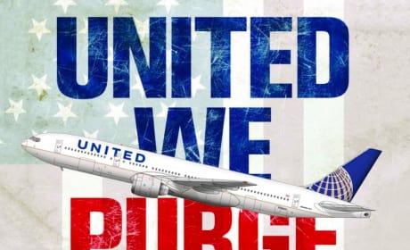 #NewUnitedAirlinesMottos Take Over Internet: Choose a Favorite!