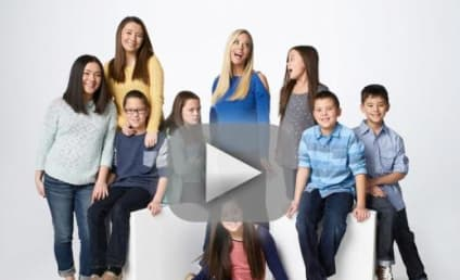 Kate Plus 8 Season 5 Episode 2 Recap: New Orleans, Here We Come!