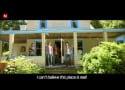 """Ylvis """"Massachusetts"""" Video: More Absurd Than """"The Fox""""!?"""