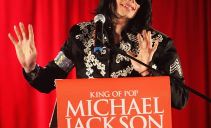 Michael Jackson: Shocking New Reports May Prove King Of Pop A Pedophile