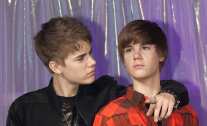 New York Times on Justin Bieber Performance: FAIL!