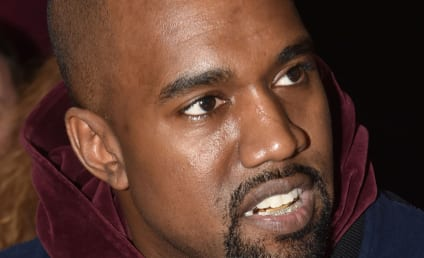 Kanye West BURNS Wendy Williams in New Diss Track