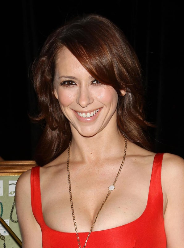 Hot women of poker
