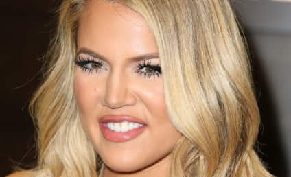 Khloe Kardashian: I Left Lamar Odom Because He Wouldn't Get Sober!