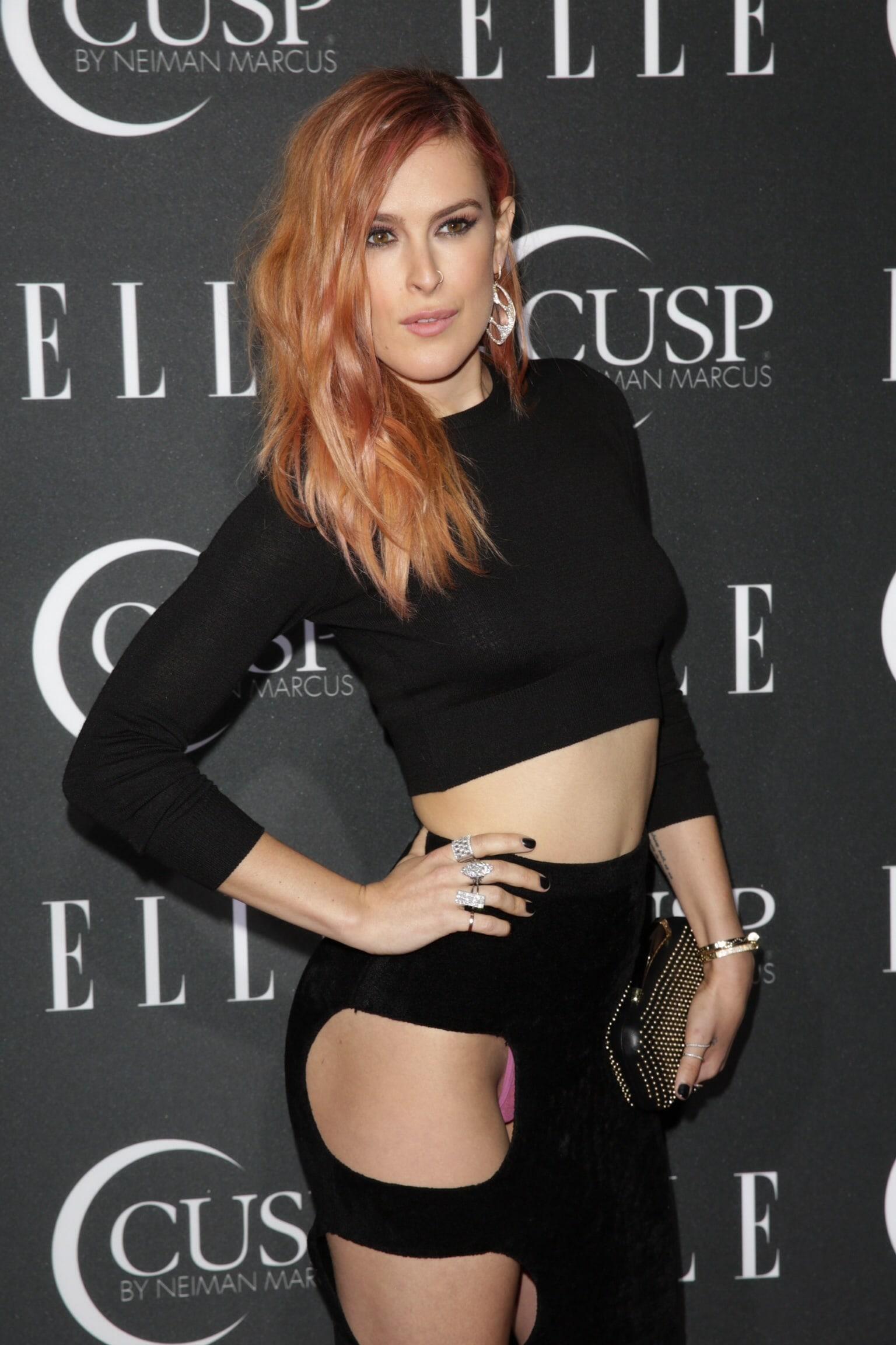 Hollywood Celebrities Wardrobe Malfunction The Worst Celebrity